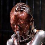 金銀銅粉奴隷スナイパー 卯水咲流